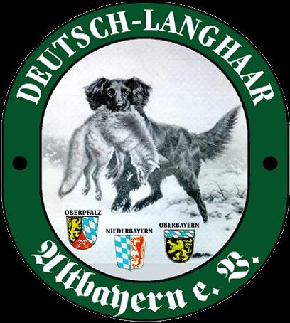 Deutsch-Langhaar Altbayern e.V.